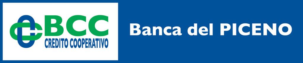 BANCA DEL PICENO-1