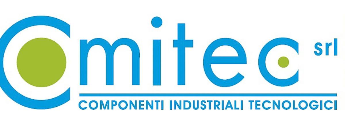 COMITEC-1