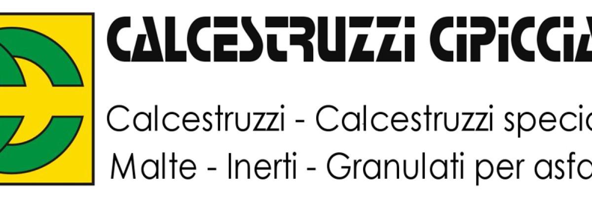 Cipiccia banner-1
