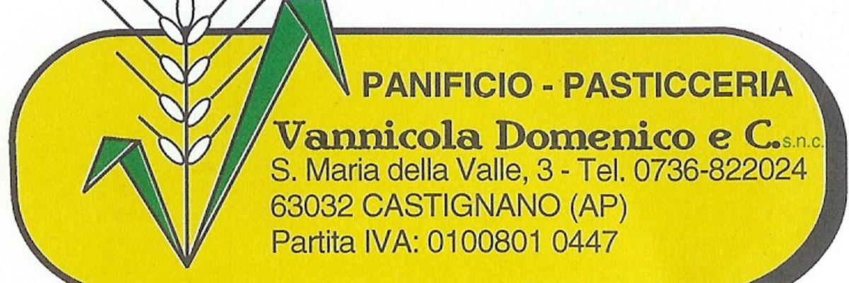 Forno Vannicola-1