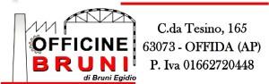 OFFICINE BRUNI
