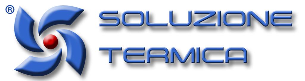 SOLUZIONE TERMICA-1