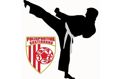 gallery karate