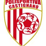 asd polisportiva castignano