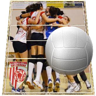 polisportiva-castignano-volley