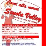 LOCANDINA VOLLEY 2015-16