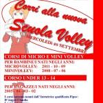 locandina-volley-2016-17