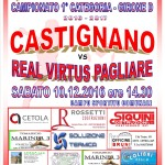 13-castignano-real-virtus-pagliare