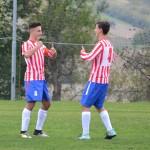 CASTIGNANO - AGRARIA CLUB (15)