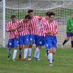 CASTIGNANO - AGRARIA CLUB (87)