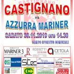 12° CASTIGNANO - AZZURRA MARINER.pub