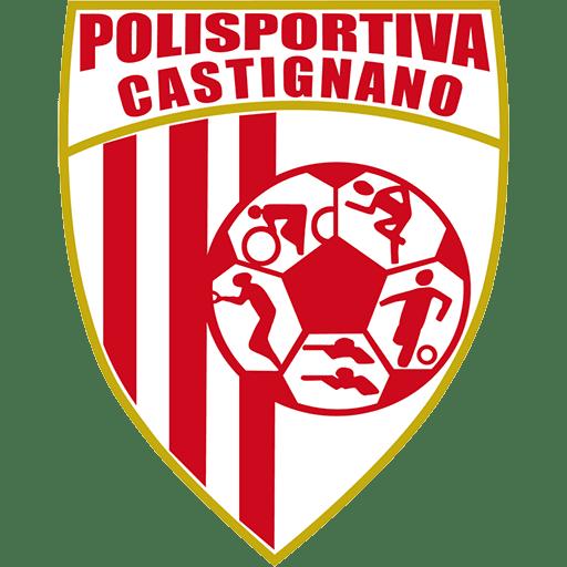 polisportiva castignano