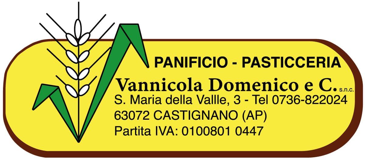 vannicola